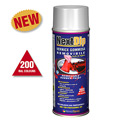 NextDip Removable Rubber Paint in spray in RAL colours Ral 8002  signal brown
