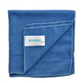 WYPALL Microfiber cloth by Kimberly-Clark Standard