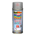 Matt Nitro Spray Paint in all the RAL colours Ral 6003  olive green