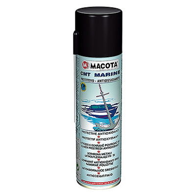 CMT Marine - Protective Antioxidant in spray can