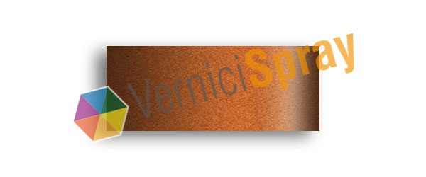 Spray Car Touch Up Paint HYUNDAI IX35 TA5 ATOMIC ORANGE MET.